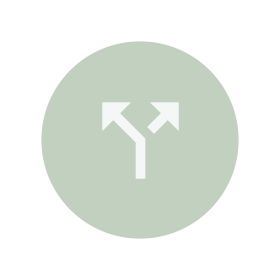 ICON-Assess-and-Decide-STROKE