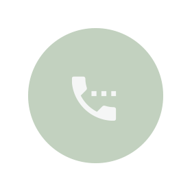 ICON-Phone-Support-STROKE